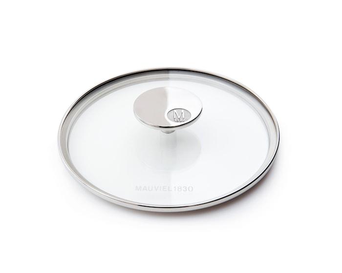 M'360 Glaslock Ø20cm