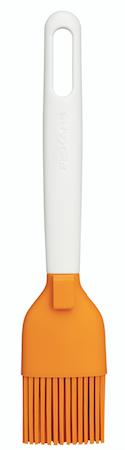 Functional Form Silikonborste 185 cm