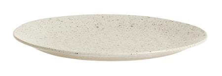 Grainy Tallerken Sand S