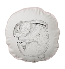 Kudde Sleepy - 30 cm