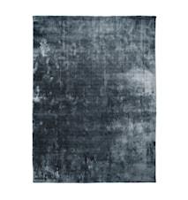 Matta Velvet Tencel Stormy Weather - 170x230 cm