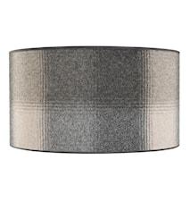 Cylinder Lampskärm Medium Kilnsey