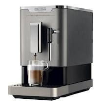 Espresso Kaffemaskin Automatisk 19 Bar