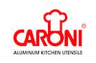 Caroni