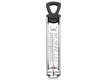 Frityrtermometer