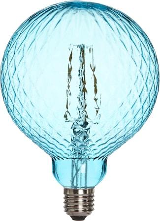 Elegance LED Cristal Cristal Ocean 125mm