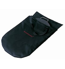 Protective pouch 48 cm