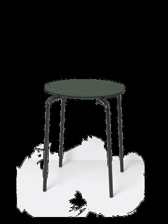 Herman Pall Mörkgrön