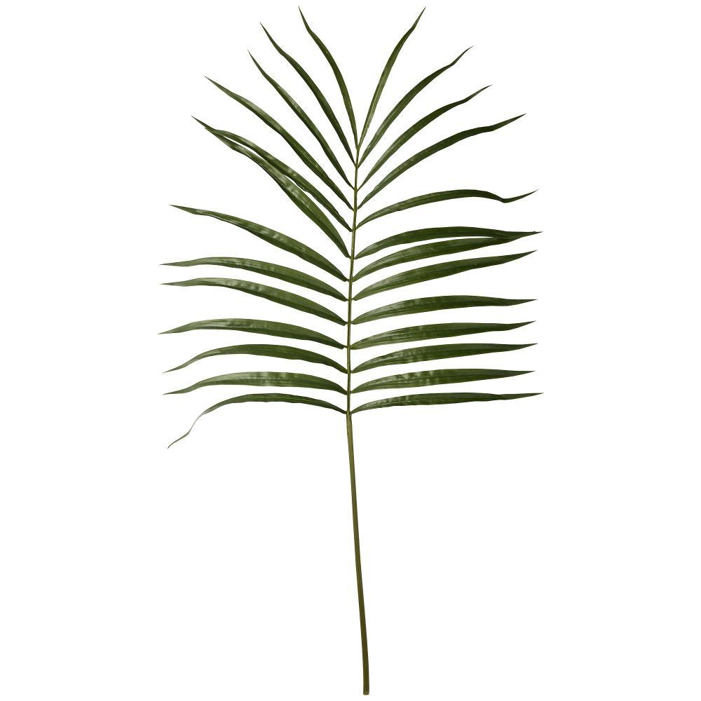 Flora palm H85 cm
