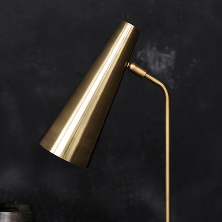 Bordslampa Precise