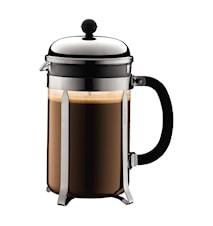 Chambord Kaffebrygger 12 kopper 1,5 liter