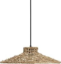 Sari Taklampe 43 cm Inkl. BT-02
