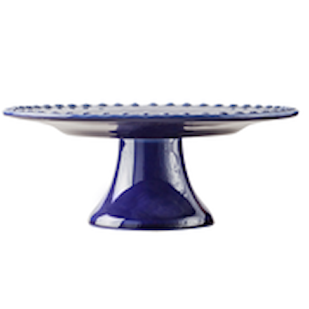 DAISY Kagefad Small Mørkeblå 22 cm