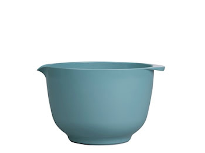 Margrethe Bowl Nordic Green 2,0L