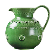 DAISY Carafe Large Green 1.8 L