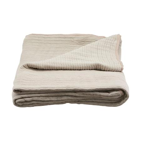 Sängöverkast Lia 260x140 cm