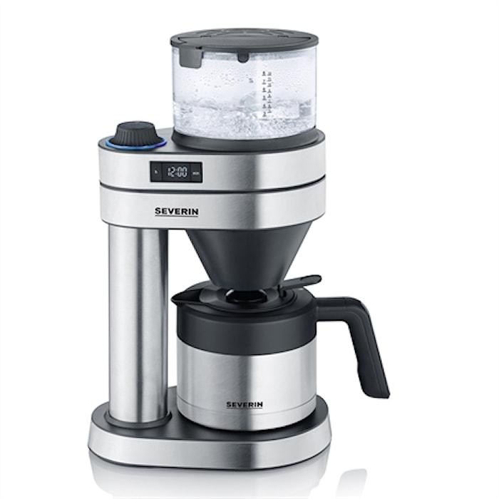 Cafe Caprice Termosbryggare 2.0