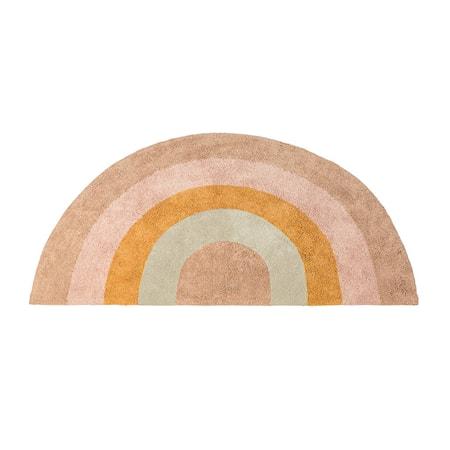 Matta rainbow 136x75cm