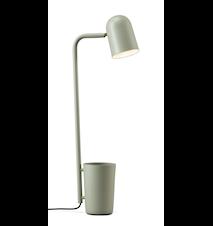 Buddy bordslampa – Grön