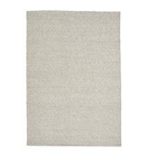 Caldo Matto Granite 160x230 cm