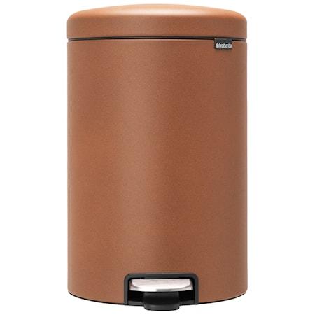 NewIcon Pedalhink Mineral Cinnamon 20 liter