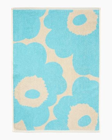 UNIKKO Håndkle 50 x 70 cm
