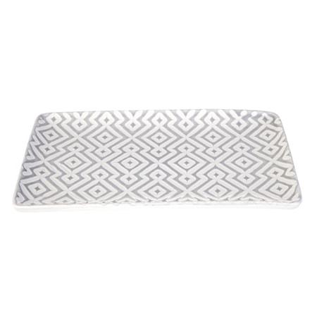 Abella Fat Cement 25x16 cm