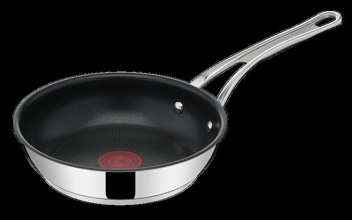 Jamie Oliver Cook's Classic Stekpanna 24cm Rostfritt stål