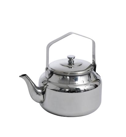 Kaffepanna 25 L Rostfritt stål