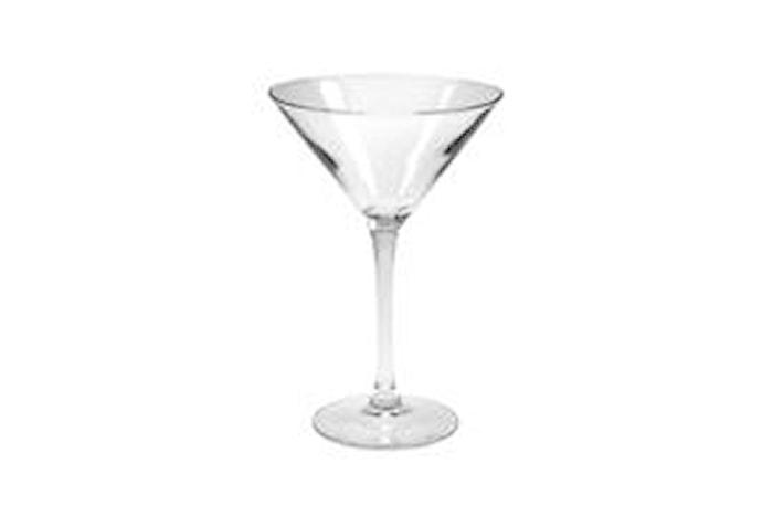Cabernet Cocktailglass 21 cl