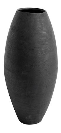 Gaia Kruka 90x45 cm