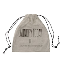 Tvättpåse Laundry