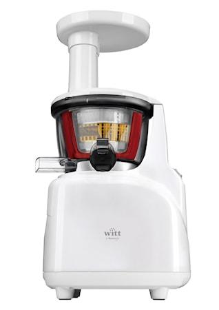 Witt by Kuvings B5100W Tystgående Slowjuicer