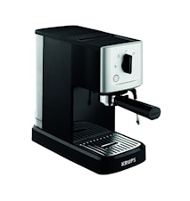 Calvi Manuell Espressomaskin