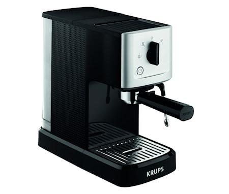 Kuva Calvi Manuaalinen Espressokone