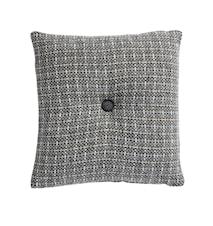 Stitch tyyny villatyyny