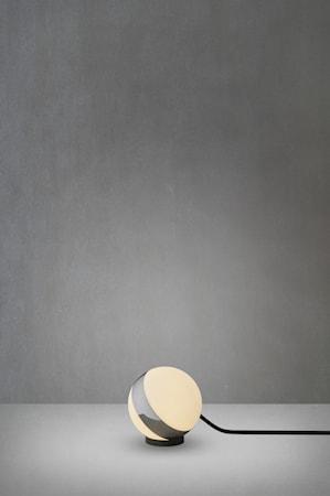 Circle Bordslampa