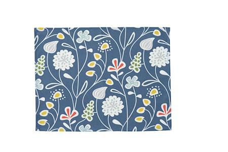 Flower meadow tablett
