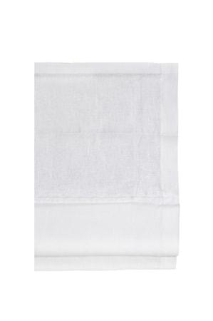 Sunday Heisgardin white 150 x 180