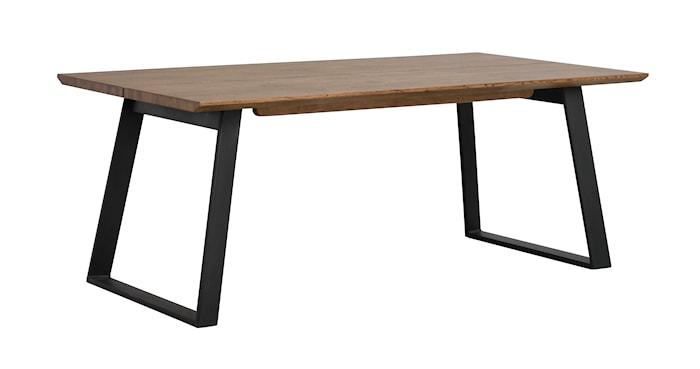 Melville spisebord 210x95