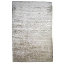 Matta Velvet Tencel Simply Taupe - 170x230 cm