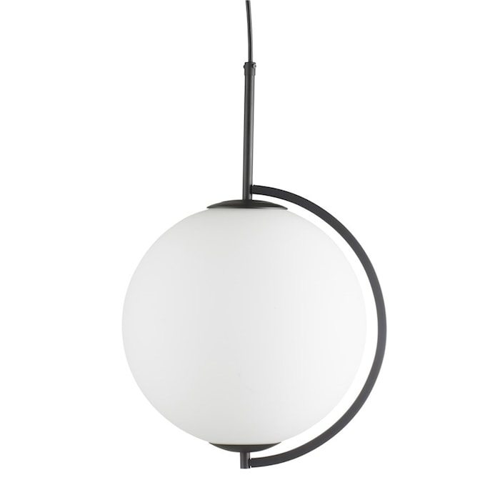 Pendel Hokona - Black/White