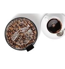 TSM6A013B Kaffekvarn med Kniv Svart