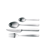 Functional Form Cutlery Set 24 Pcs Giftbox matt
