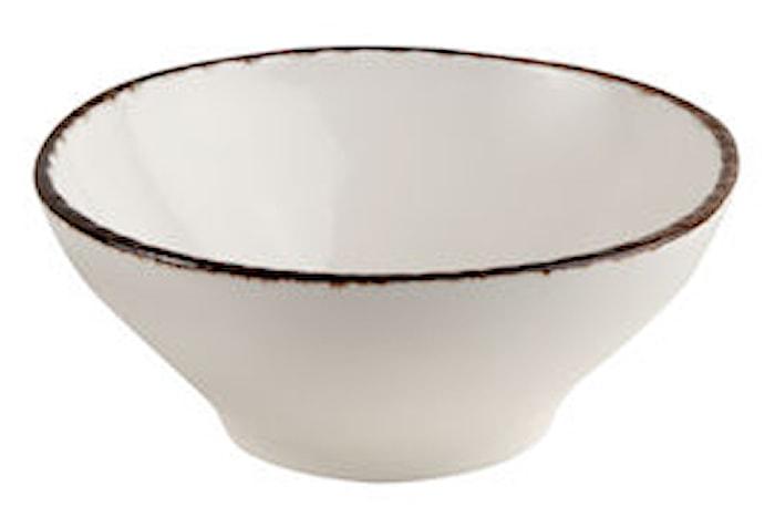 Skål Ø 15,5 cm Fortuna Beige