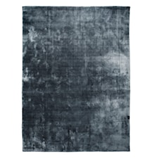 Matta Velvet Tencel Stormy Weather - 250x350 cm