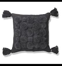 Tyynynpäällinen  Trysil 50x50 Pavement