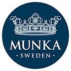 Munka Sweden