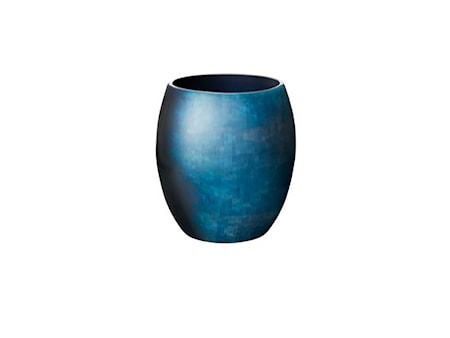 Stockholm vase, Ø13,1, liten - horizon