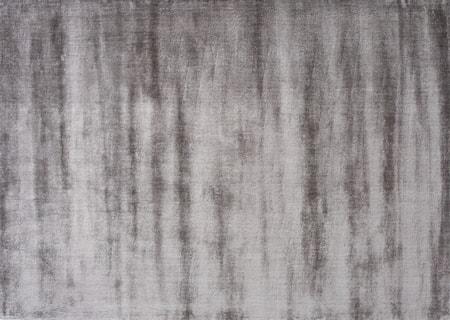 Lucens Matta Grå 140x200 cm